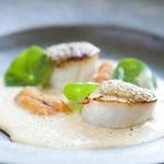 第20回本格ヨーロッパ料理対決(ゴチ16)