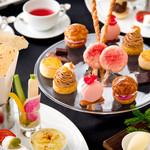 第21回超高級フランス料理対決 大精算SP(ゴチ16)