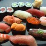 第1戦 高級京料理対決(ゴチ17)