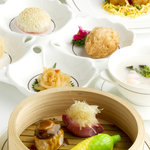 第6戦 超高級中国料理対決(ゴチ17)