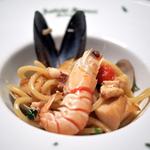 第11戦 南イタリア家庭料理対決(ゴチ17)