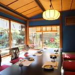 第16戦 絶品豆腐料理対決(ゴチ17)