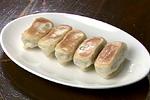 宇都宮の美味しい餃子ベスト50