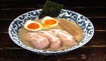 東京ラーメンランキングベスト30