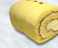 ロールケーキマニアの細居友香さんがオススメするロールケーキTOP20
