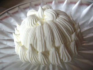 森崎友紀が選んだこの秋絶対食べたい!旬の栗スイーツTOP5 ヒルナンデス