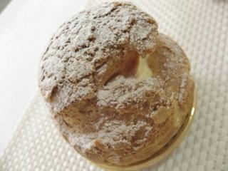 料理研究家森崎友紀さんと行く!絶品シュークリームのトップ5