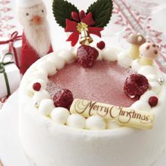 今年食べておきたいクリスマス・ケーキベスト20