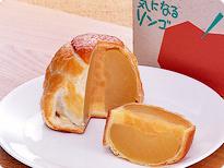 『全国有名寿司・弁当うまいもの会』おすすめグルメベスト5 スイーツ部門 」