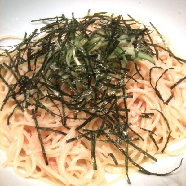 みんな大好きパスタ! 「釜あげスパゲッティ すぱじろう」人気メニューベスト5