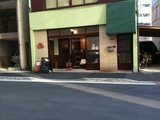 スイーツ研究家下園 昌江さんオススメ、東京・日本橋「春の和スイーツBEST5」