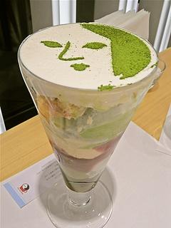 渋谷ヒカリエ スイーツBEST5