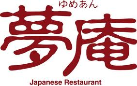 大人気和食ファミレス・夢庵の人気メニューベスト10