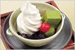 大人気和食ファミレス・夢庵 夏の人気メニュー 売上ベスト10