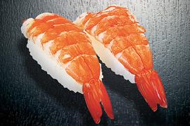 「かっぱ寿司」定番寿司人気ランキング