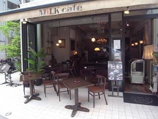 650件以上のカフェに通った女性マニアが選ぶカフェランキング