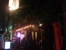 世界一のソムリエ・田崎真也さんの行きつけの居酒屋