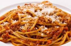 「ロイヤルホスト」「イタリア料理フェアの人気メニュー」ベスト3