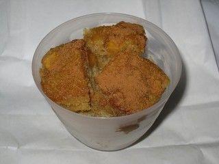 この秋食べたい!芋の絶品グルメ