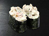 回転寿司チェーン「くら寿司」創作寿司人気ランキング