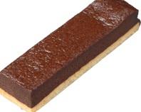 ファミリーマートオススメの最新チョコレートスイーツランキング