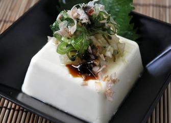 お手頃価格だけど美味しい!マニアが選んだ極上豆腐