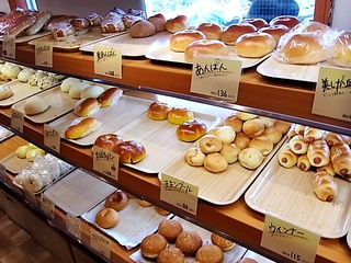 10000種類のパンを食べたマニアが紹介してくれる「この夏食べたい おすすめパン!」