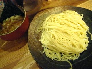 大島美幸が「食べたくても食べられなかった料理」ベスト10