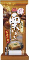 マニアが選ぶお手頃価格で楽しい美味しいお豆腐