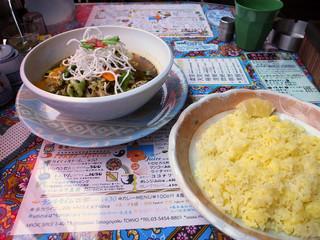 東京で食べられる絶品北海道グルメベスト10