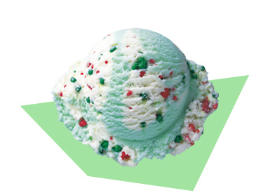 サーティワンアイスクリーム 今年一番売れた商品ランキング