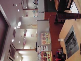 田崎真也が厳選!コスパアワード2013