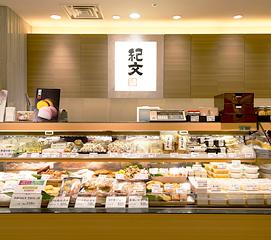 東横のれん街 お総菜売れ筋ランキングベスト10