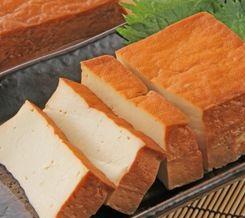 お手頃価格だけど美味しい! スーパーで買える 冬の極上豆腐ベスト8