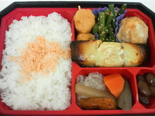東京駅グランスタ駅弁人気ベスト10