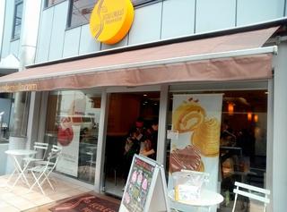 東京いい店すぐ閉まる店(2014年5月26日)