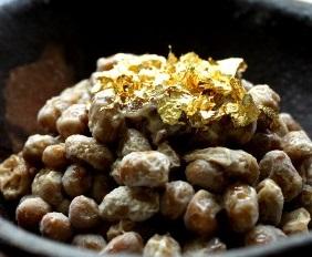 500種類食べたマニア厳選!美味しくて珍しいオススメ納豆