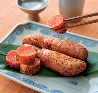 ご飯のお供売れ筋ベスト10(婦人画報のお取り寄せ)