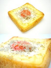 この冬食べたい激旨パン完全ガイド