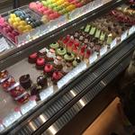 東京いい店すぐ閉まる店(2015月2月9日)