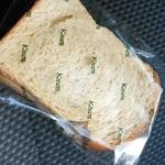 春のご当地パン祭りSP!