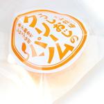 日本全国にはまだまだ出回っていない美味しいクリームパン祭り