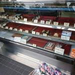 人気すぎて「すぐ閉まる店」「すぐ売り切れる店」を巡るスペシャルツアー!