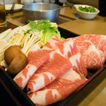 菜々緒さんの六本木・恵比寿エリアの行きつけのお店