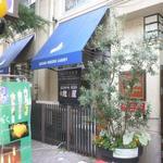 美食の街・神戸の絶品グルメを食べにいこうべ!