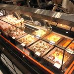 伊勢丹新宿店人気デパ地下グルメの最新事情を5行で一挙紹介!