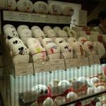 東京駅グランスタお土産ランキング