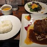 今すぐ行けるオトナ女子が楽しめる最新奥渋谷SP!