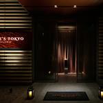 東京にしかなさそうな、女性に人気のスポット