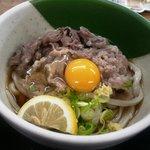 香川県で本場讃岐の美味しいうどん屋さんめぐり!